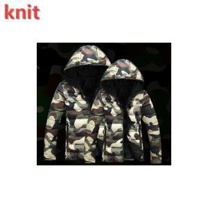 メンズダウンジャケット ロングコート  ファスナー ダウン  ジャケットメンズ 中綿ダウンジャケット 秋冬 防寒 軽量|knit