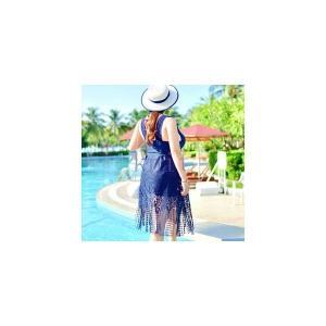 マタニティ水着ワンピース型レディースストレッチスイムウェア妊婦水着ママ水着産前夏大きいサイズスイミング綺麗JYYC-AL453