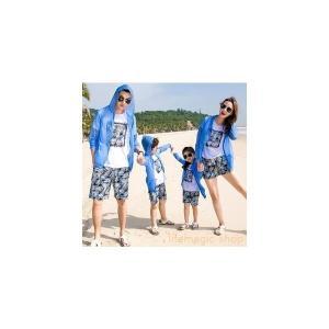 レディースメンズ日焼け止め服UVカット紫外線対策家族服アウトドアウェア男女兼用防水防晒防風速乾超軽量撥水加工多色 knit