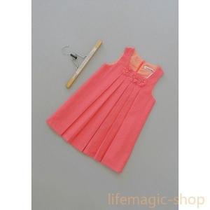 cd6c505ba67ba レトロワンピース 子供服(レディースファッション)の商品一覧 通販 ...