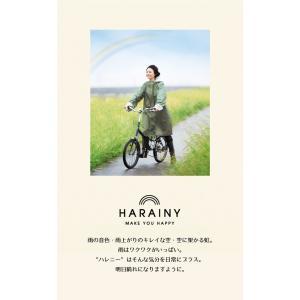 自転車 レインポンチョ レディース レインケープ アウトドア レインコート 梅雨 雨具 フェス カッパ はっ水 ChouChouPoche kami07|knktrading|02