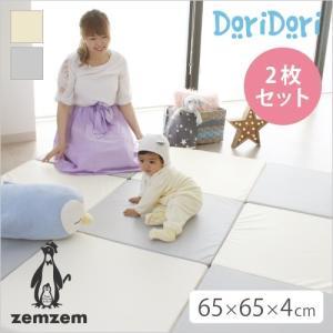 20%offクーポン対象プレイマット 赤ちゃん  リビング マットレス おしゃれ フロアマット フローリング 防音 ジョイントマット ベビー 防水 運動 zemzem zem52|knktrading