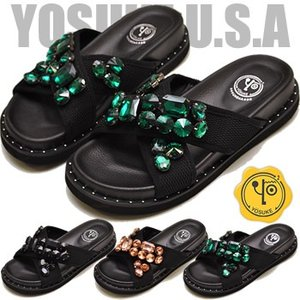 ブランド:YOSUKE U.S.A ヨースケ よーすけ yosuke usa YO-YOブランド K...