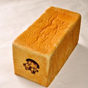 食パン 金太郎のふるさとの生食パン |ko-da-wa-ri