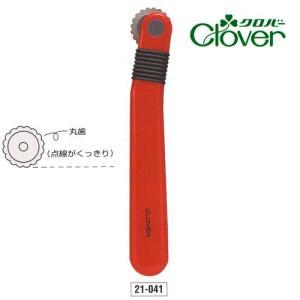 クロバー プラスチック柄シリーズ N-ソフトルレット ko-da