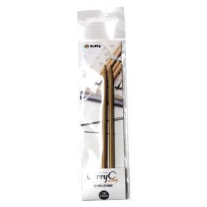 チューリップ carry C long(キャリーシーロング)単品 切り替え式竹輪針シャフト 6号〜8号 ko-da
