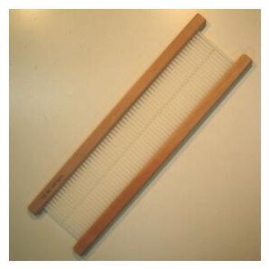リッチモア オリヴィエ40cm用 ヘドル 20羽〜50羽|ko-da