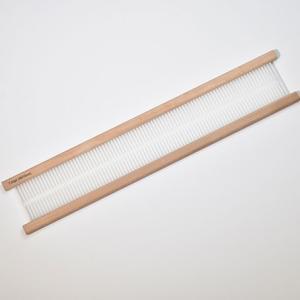 リッチモア オリヴィエ60cm用 ヘドル 20羽〜50羽|ko-da