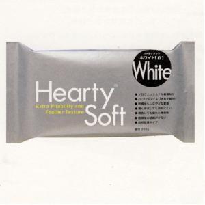 ●容量:約200g  ハーティクレイに「きめ細やかさ」「しなやかさ」を加えた軽量樹脂粘土です。乾燥後...