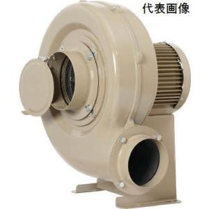 電動送風機 コンパクトシリーズ Eタイプ EC-04S-R3A3 昭和電機