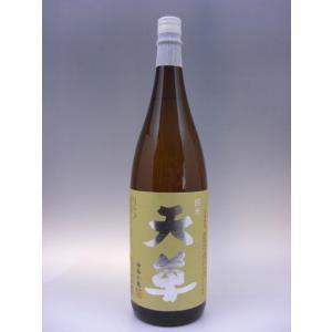 天草 米 1800ml(天草酒造) (熊本県 米焼酎)|ko-liquors