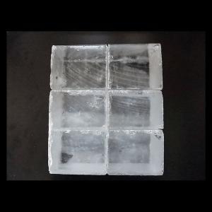 氷 かたまり 角氷 氷屋さんの氷 2貫目 ko-ricom