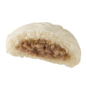 井村屋 ゴールド肉まん 中華まん 6個×1袋|ko-ricom