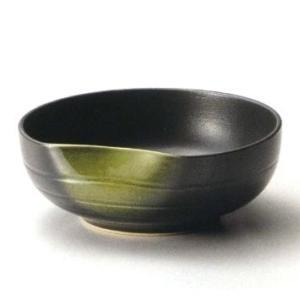 花瓶 フラワーベース 花器 陶器 おしゃれ 生け花 水盤 華道 池坊 勝楽1|ko-ricom