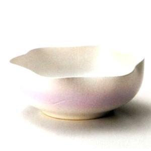 花瓶 フラワーベース 花器 陶器 おしゃれ 生け花 水盤 華道 池坊 勝楽2|ko-ricom