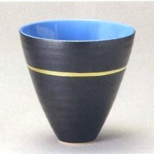 花瓶 フラワーベース 花器 陶器 おしゃれ 生け花 水盤 華道 池坊 勝楽58|ko-ricom