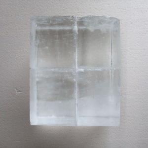かき氷 用 角氷 3貫目|ko-ricom