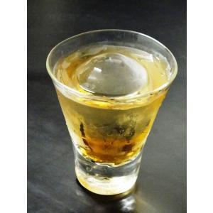 丸氷 まる氷 ボールアイス 直径70mm  1袋 9玉 同一梱包可|ko-ricom|02