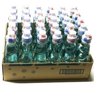ラムネ ビン入り 200ml プレーン味 30本入り1箱|ko-ricom