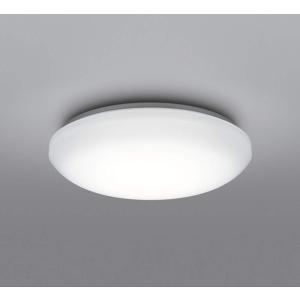 (〜6畳用)日立 LEC-AH06K LEDシーリングライト|ko-te-ya