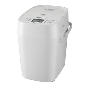 パナソニック Panasonic  ホームベーカリー SD-MDX101-W ホワイト 1斤タイプ こだわりパン 甘酒 スイーツ おもち|ko-te-ya