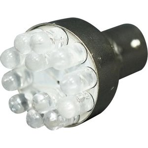 LEDロータリーテール KR-100|ko-te-ya