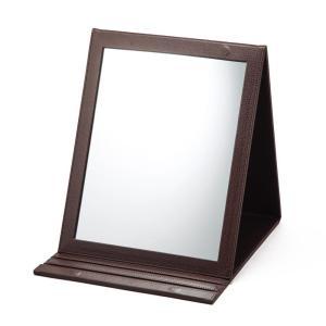 折立鏡デカミラー|ko-te-ya