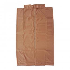 衣類乾燥袋|ko-te-ya