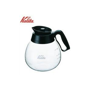 Kalita(カリタ) 熱湯用 1.8Lデカンタ 32003|ko-te-ya