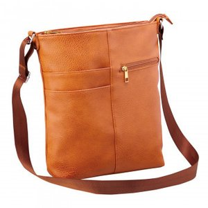 ポケットいっぱいのショルダーバッグ|ko-te-ya