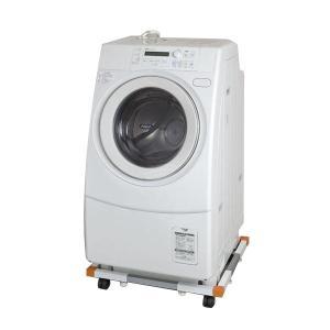 セキスイ 洗濯機置き台(ドラム式洗濯機対応) SRO-5|ko-te-ya