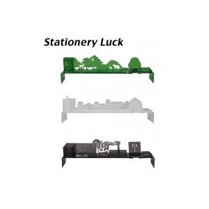 セトクラフト Stationery Luck ステーショナリーラック FOREST・SA-0041 ko-te-ya