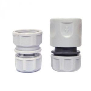 グリーンライフ 散水小物 コネクター マルチカップリング MCK-01|ko-te-ya