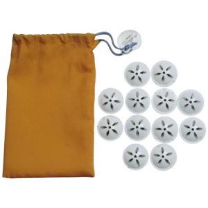 お風呂・洗濯機・排水口の除菌 ヨウ素樹脂でおったまげ 1セット|ko-te-ya