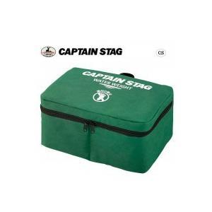 CAPTAIN STAG ウォーターウエイト10kg M-3399|ko-te-ya