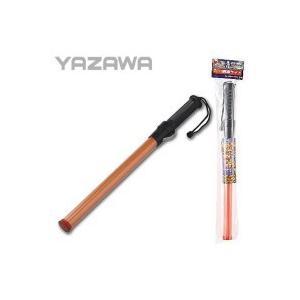 YAZAWA(ヤザワ) LED誘導ライト 赤色LED×6灯 LL16 ko-te-ya