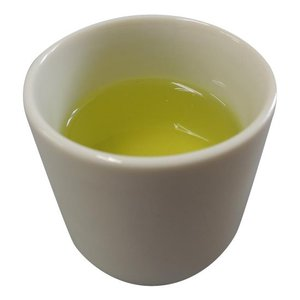 日本職人が作る  食品サンプル 仏茶 IP-437|ko-te-ya