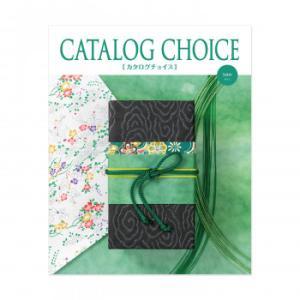 カタログギフト カタログチョイス 3600円コース サテン|ko-te-ya