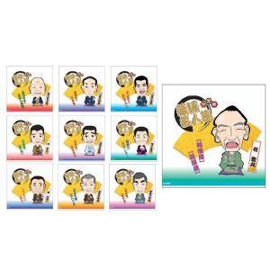 決定版 江戸落語名人芸CDシリーズ 10枚組(AJ2001〜2010) ko-te-ya