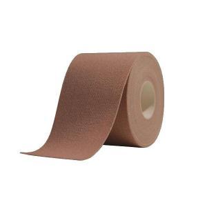 貼る筋肉テープ キネシオロジーテープ ヒアルロン酸含有 日本製 6巻セット|ko-te-ya