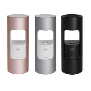 maxell OZONEO オゾネオ 低濃度オゾン除菌消臭器 1〜8畳程度 ko-te-ya