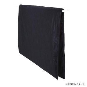 LAUNDRY 洗濯用品 花粉ガード ふとん干し袋|ko-te-ya