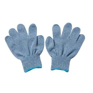 スペクトラ子供用手袋「守っ手ね」(1ペア) 21077CX284|ko-te-ya