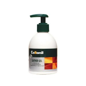 Collonil(コロニル) レザージェル 230ml|ko-te-ya