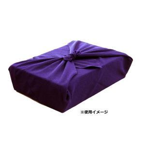 長門屋商店 正絹ちりめん風呂敷 68cm ユ-022|ko-te-ya