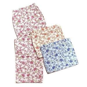 欲しかったパジャマの下 3色組 4L|ko-te-ya