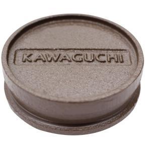 KAWAGUCHI(カワグチ) 手芸用品 ソーイング用 文ちん 78-409|ko-te-ya