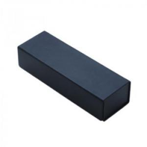 テーシーケース メガネケース 折りたたみタイプ CY-5041 ブラック|ko-te-ya