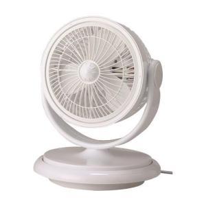 ROOMMATE 扇風機&サーキュレーター コンパクトWindy RM-75A|ko-te-ya
