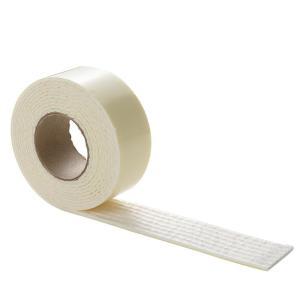 サンコー 吸着安心すべり止めテープ ベビー用 巾3cm×長さ2m KR-81 ko-te-ya
